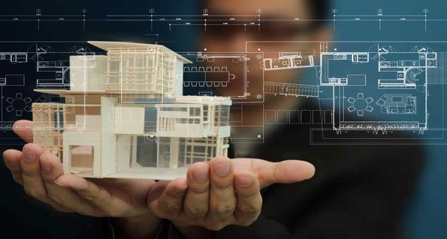 La inversión inmobiliaria se refuerza durante el 2018
