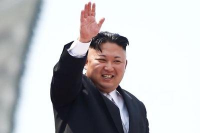 Kim Jong-un inicia una nueva etapa en Corea del Norte con su tercera visita a China