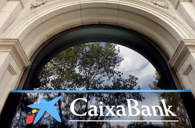 Caixabank y securitas direct se al an para crear una soluci n para la seguridad de los mayores - Oficinas securitas direct ...