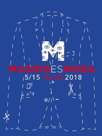 Comienza oficialmente Madrid es moda