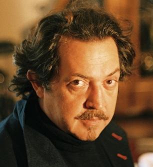 Jorge Llopis.