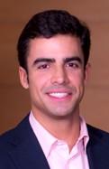 Juan Gonzalo Ospina, Diputado del Ilustre Colegio de Abogados de Madrid.