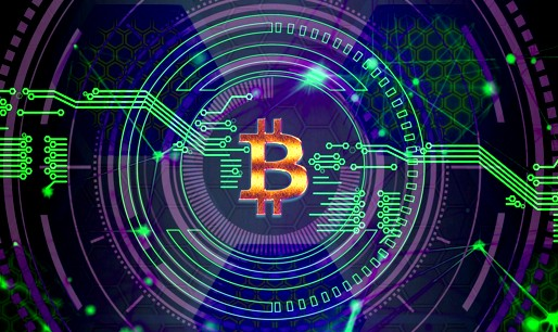 Las plataformas que más se usan para invertir en criptomonedas