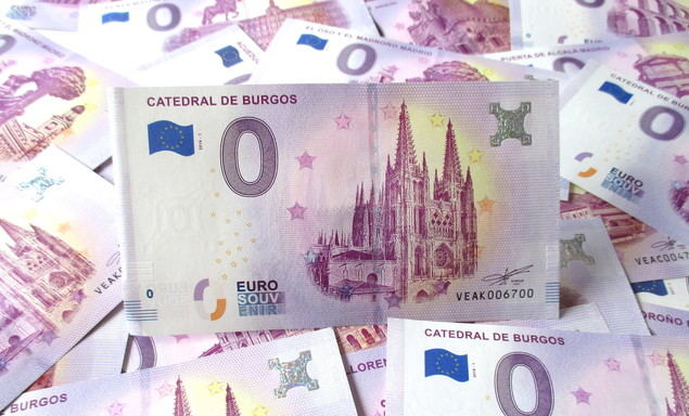 Billetes 0 euros: el regalo turístico y cultural perfecto