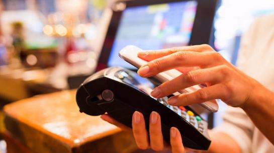 El móvil, un dispositivo clave a la hora de pagar