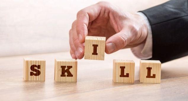 Cuáles son las soft skills más demandadas por las empresas