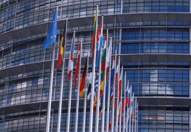 España, uno de los países con menos reclamaciones en tribunales europeos