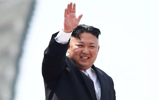 Kim Jong-un podría intervenir en la ONU y volver a citarse con Donald Trump