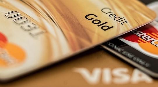 Ventajas de las tarjetas de crédito sin cambiar de banco