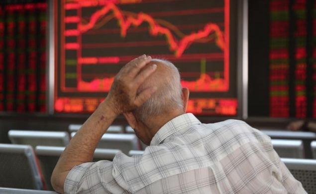 Crecen las dudas entre las compañías multinacionales por la creciente tensión comercial