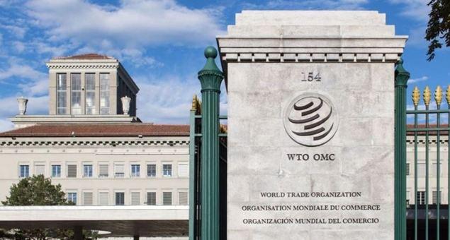Cunde el rumor de que EEUU pueda salir de la OMC