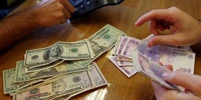 ¿Viajas al extranjero este verano? Ten cuidado al cambiar la moneda en tu banco