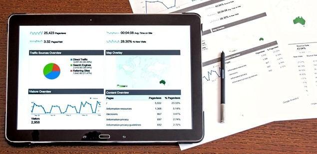 Poloinvest, la navaja suiza de las inversiones bursátiles