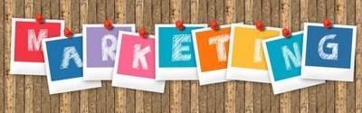 La importancia de los regalos publicitarios en el Marketing tradicional