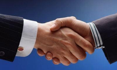 UniversalPay y BNP Paribas se alían para ofrecer los mejores servicios de cobro