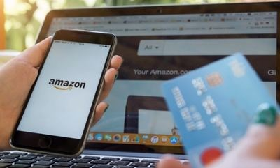 Ocho consejos para comprar con seguridad y aprovechar las ofertas online