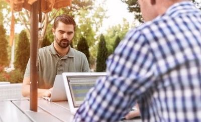 Desconectar del trabajo en vacaciones es más difícil en las empresas familiares