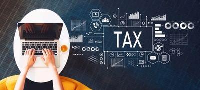 ¿Por qué existe desigualdad en el pago de Impuesto de Sucesiones según cada Comunidad?