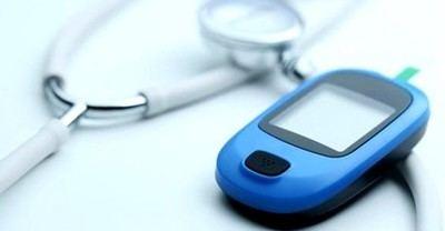Cinco curiosidades sobre la diabetes que probablemente desconoces