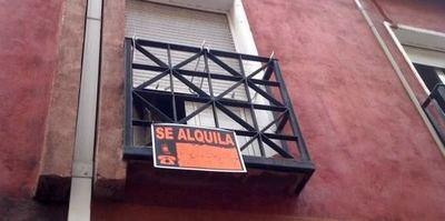 Madrid, la ciudad más cara para alquilar una habitación