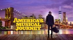Estados Unidos quiere conquistar al viajero español al ritmo de la música