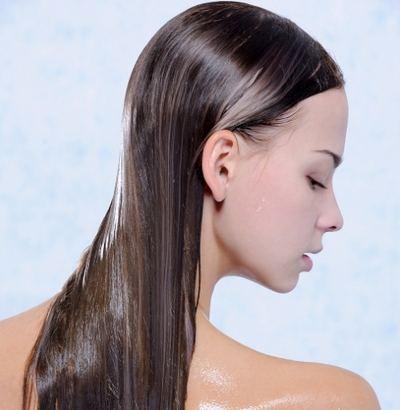 Claves para un cabello sano e hidratado en verano