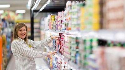 El empleo en el sector de la alimentación crecerá a un ritmo del +1,5% interanual