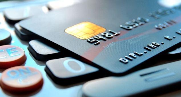 El 66 % de las tarjetas de crédito de los principales bancos españoles tienen como proveedor a Visa