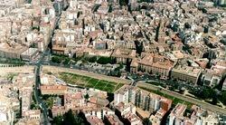 Digitalizar las Gerencias de Urbanismo para minimizar los retrasos en la concesión de licencias urbanísticas