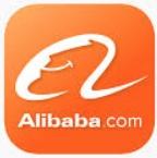 Un trabajador español de Alibaba cumple sus sueños en China
