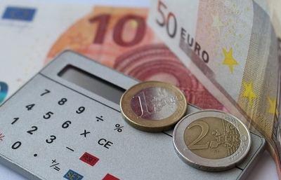 Los ahorradores ya prefieren antes un plan de pensiones que un depósito