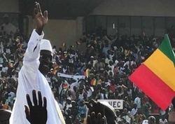 Mali: elecciones presidenciales y los conflictos comunitarios y tribales