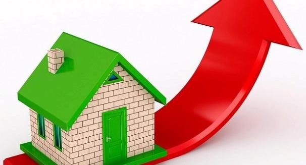 El precio de la vivienda subirá un 3% hasta finales de 2018