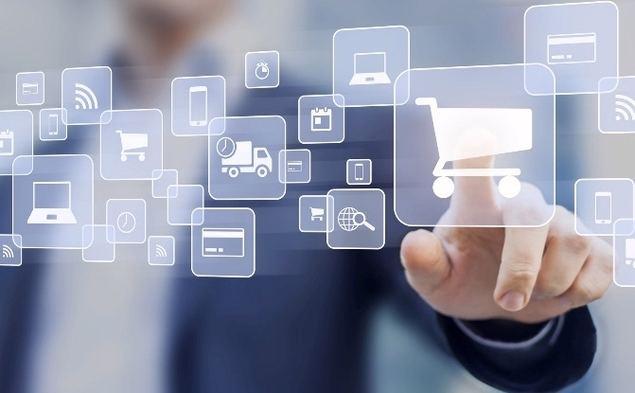 El verano, clave para reforzar la rentabilidad de las tiendas online a final de año