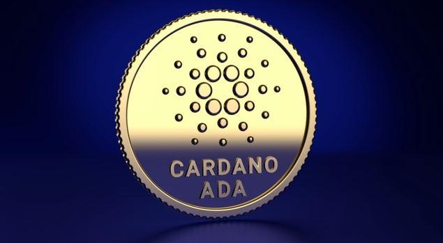 Cardano, la criptomoneda creada por el cofundador de Ethereum