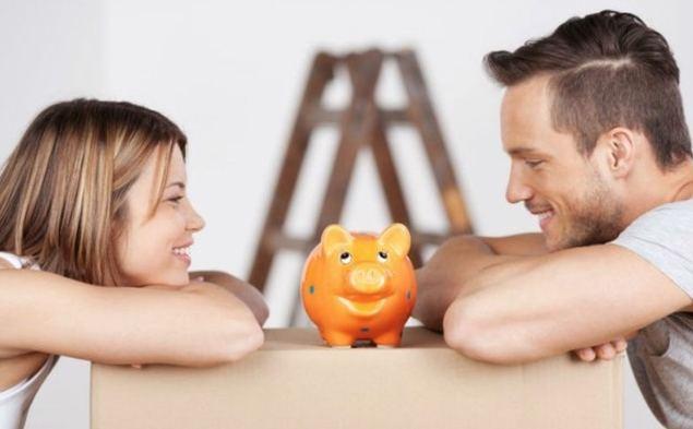 Cuentas para gestionar las relaciones de pareja