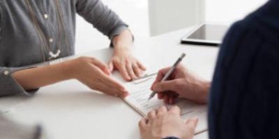 Fijarse solo en el interés de la hipoteca es un error que se paga caro