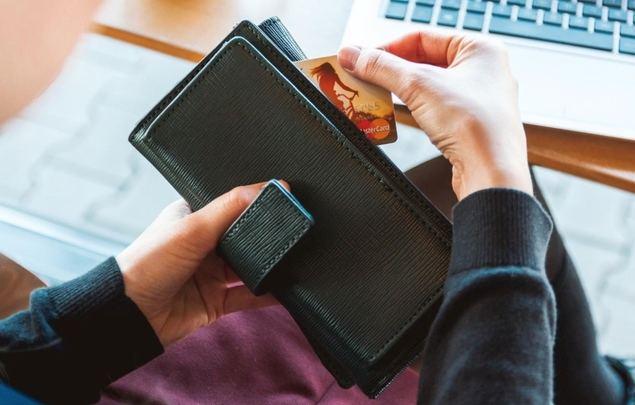 La reunificación de deudas: análisis