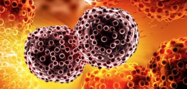 Descubren un nuevo medicamento que 'adormece' cáncer
