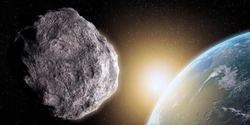 Las rocas evolucionadas más viejas de la Tierra son resultado de asteroides