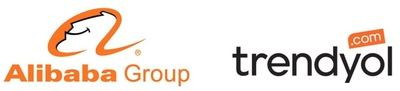 Alibaba compra parte de la turca Trendyol