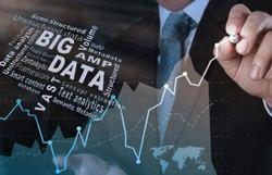 ¿Seremos economistas o gestores de información?
