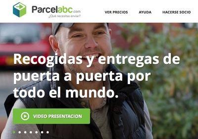 ParcelABC incorpora pagos mediante criptomoneda a su plataforma de entregas a nivel mundial