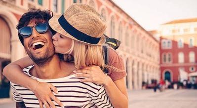 CréditoSí lanza una campaña para ayudar a los indecisos estas vacaciones