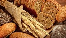 Una dieta libre de gluten incrementaría el riesgo de padecer diabetes