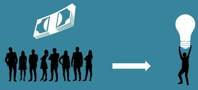 El 'crowdfunding' despega en España y supera la barrera de los 100 millones
