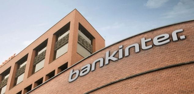 Anulada una hipoteca de Bankinter colocada a un tripulante de Iberia