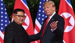 Corea del Norte no dará marcha atrás a su desmantelamiento nuclear pese a las dudas