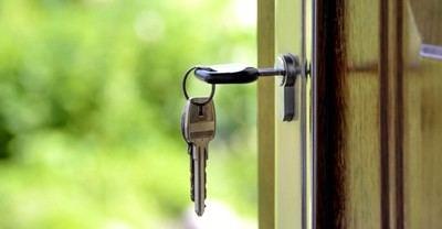 Invierte en la seguridad de tu vivienda
