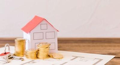 Evolución del mercado inmobiliario: ¿tocará techo el precio de la vivienda en 2018?